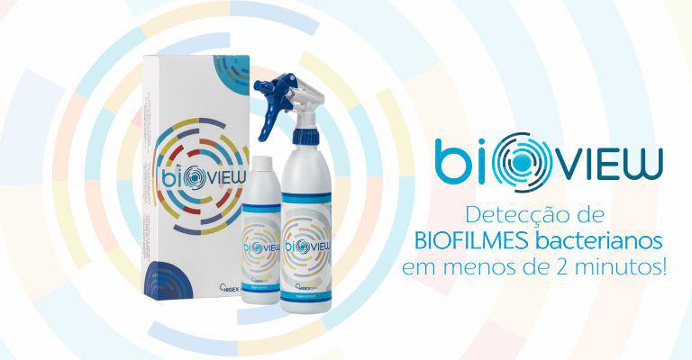 Banner BioView